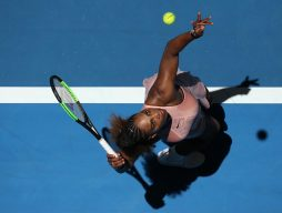 K Boulter vs S Williams Free Tips, Betting Odds, Live Stream, H2H & Tennis Picks | WTA Hopman Cup Match Preview | Scheduled for 03/01/2019